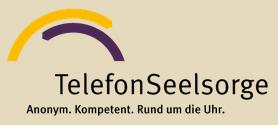 sterbehilfe assistierter suizid rechtslage deutschland. Black Bedroom Furniture Sets. Home Design Ideas