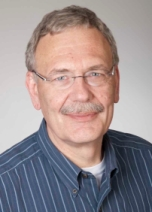 Wolfgang Schwarz Net Worth